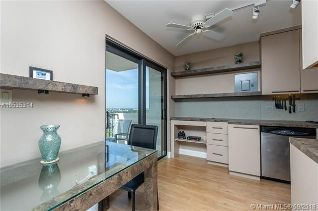 Summit for Sale - 1201 S Ocean Dr, Unit 2009N, Hollywood 33019, photo 3 of 27