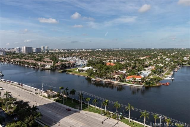 Summit for Sale - 1201 S Ocean Dr, Unit 2009N, Hollywood 33019, photo 5 of 27