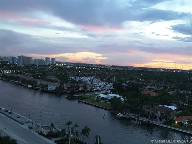 Summit for Sale - 1201 S Ocean Dr, Unit 2009N, Hollywood 33019, photo 6 of 27