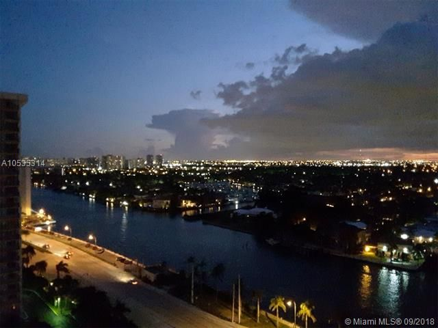 Summit for Sale - 1201 S Ocean Dr, Unit 2009N, Hollywood 33019, photo 7 of 27