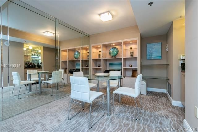 Summit for Sale - 1201 S Ocean Dr, Unit 2009N, Hollywood 33019, photo 9 of 27