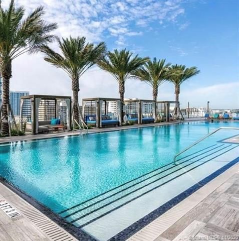 Beach Club I for Sale - 1850 S Ocean Dr, Unit 2709, Hallandale 33009, photo 1 of 47