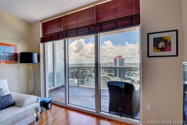 Beach Club I for Sale - 1850 S Ocean Dr, Unit 2709, Hallandale 33009, photo 10 of 47