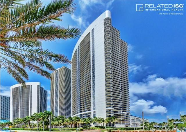 Beach Club I for Sale - 1850 S Ocean Dr, Unit 2709, Hallandale 33009, photo 2 of 47