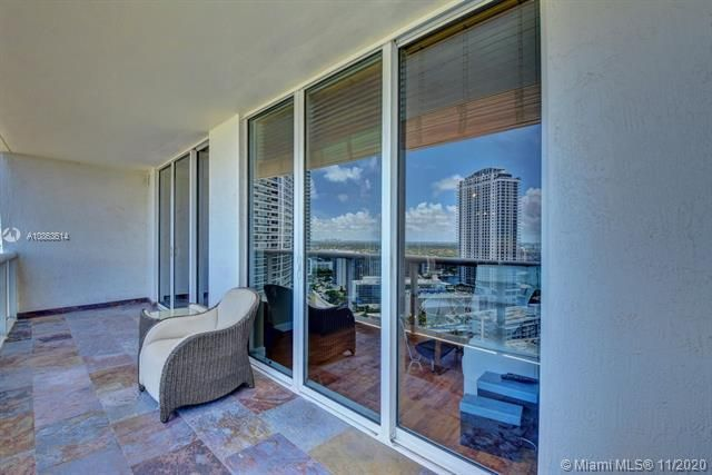 Beach Club I for Sale - 1850 S Ocean Dr, Unit 2709, Hallandale 33009, photo 20 of 47