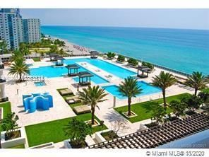 Beach Club I for Sale - 1850 S Ocean Dr, Unit 2709, Hallandale 33009, photo 3 of 47