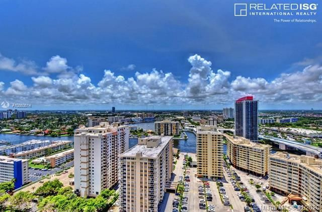 Beach Club I for Sale - 1850 S Ocean Dr, Unit 2709, Hallandale 33009, photo 39 of 47
