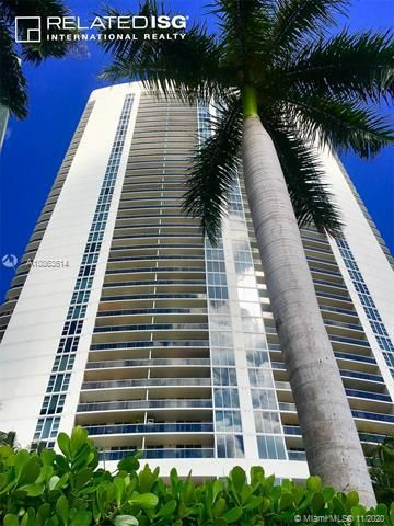 Beach Club I for Sale - 1850 S Ocean Dr, Unit 2709, Hallandale 33009, photo 45 of 47