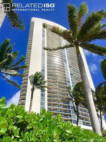 Beach Club I for Sale - 1850 S Ocean Dr, Unit 2709, Hallandale 33009, photo 46 of 47