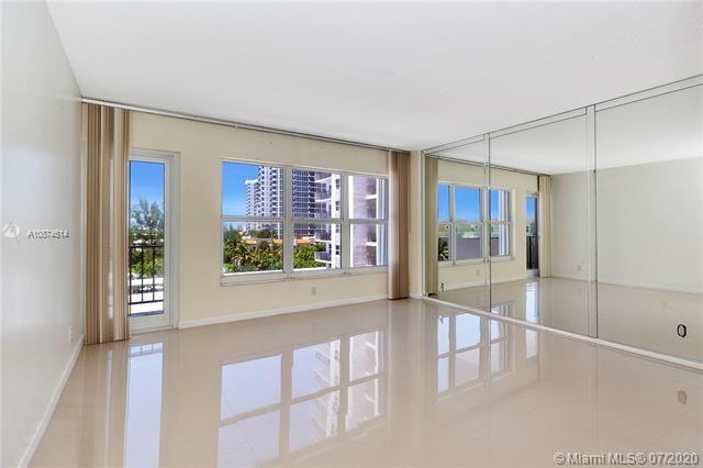 Parliament House for Sale - 405 N Ocean Blvd, Unit 427, Pompano Beach 33062, photo 1 of 33