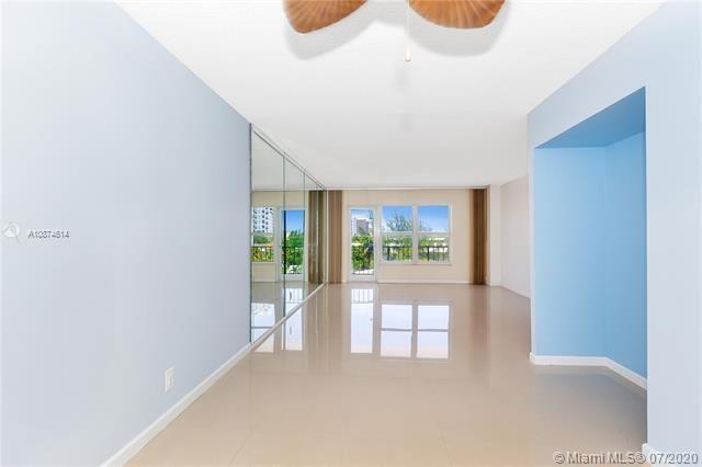 Parliament House for Sale - 405 N Ocean Blvd, Unit 427, Pompano Beach 33062, photo 2 of 33