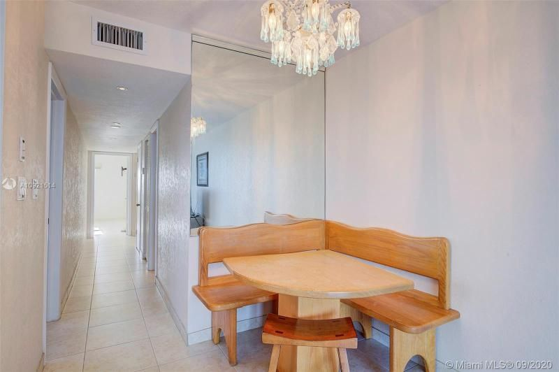 Edgewater for Sale - 400 N Surf Rd, Unit 506, Hollywood 33019, photo 11 of 22