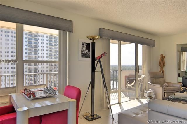Summit for Sale - 1201 S OCEAN, Unit 1601N, Hollywood 33019, photo 17 of 32