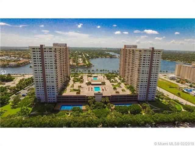 Summit for Sale - 1201 S OCEAN, Unit 1601N, Hollywood 33019, photo 18 of 32
