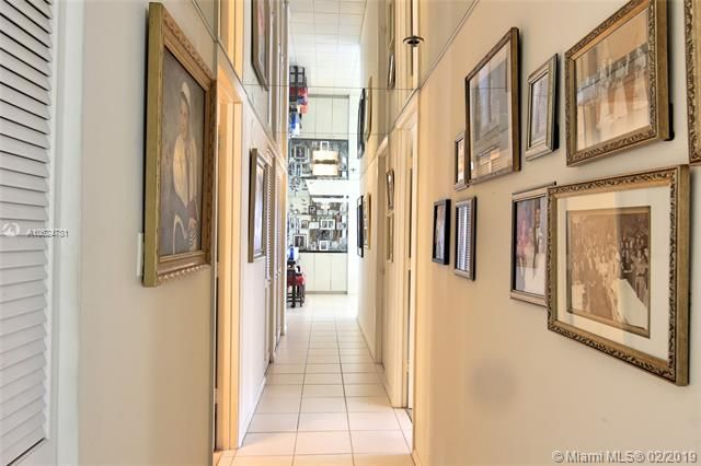 Summit for Sale - 1201 S OCEAN, Unit 1601N, Hollywood 33019, photo 22 of 32