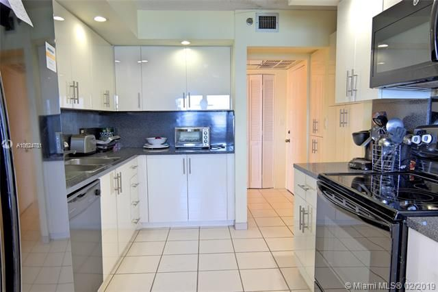 Summit for Sale - 1201 S OCEAN, Unit 1601N, Hollywood 33019, photo 26 of 32