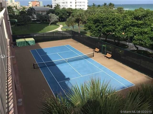 Summit for Sale - 1201 S OCEAN, Unit 1601N, Hollywood 33019, photo 6 of 32