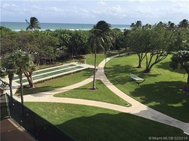 Summit for Sale - 1201 S OCEAN, Unit 1601N, Hollywood 33019, photo 7 of 32
