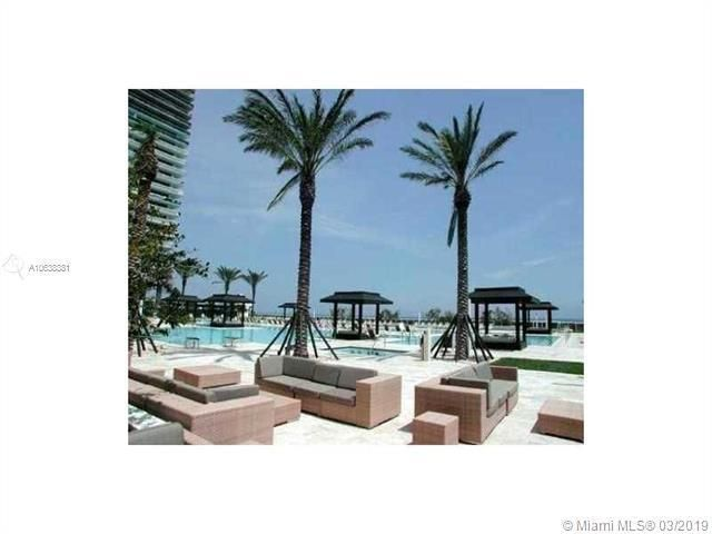 Beach Club I for Sale - 1850 S Ocean Dr, Unit 3006, Hallandale 33009, photo 15 of 27