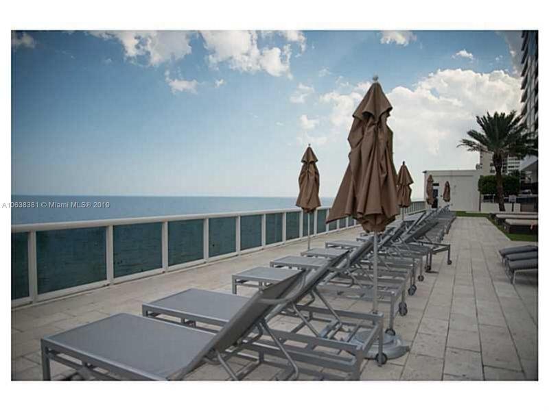 Beach Club I for Sale - 1850 S Ocean Dr, Unit 3006, Hallandale 33009, photo 16 of 27