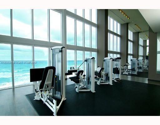 Beach Club I for Sale - 1850 S Ocean Dr, Unit 3006, Hallandale 33009, photo 17 of 27