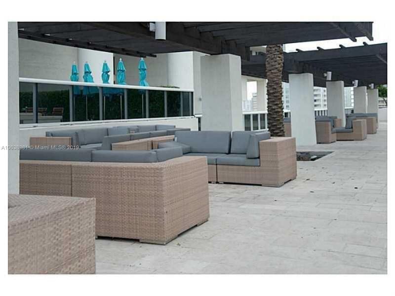Beach Club I for Sale - 1850 S Ocean Dr, Unit 3006, Hallandale 33009, photo 23 of 27
