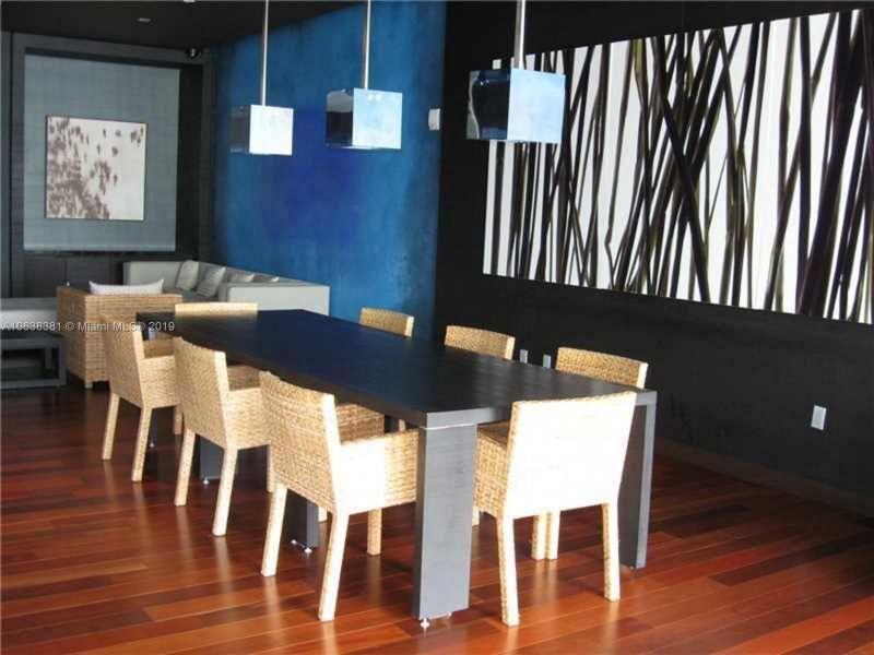 Beach Club I for Sale - 1850 S Ocean Dr, Unit 3006, Hallandale 33009, photo 27 of 27