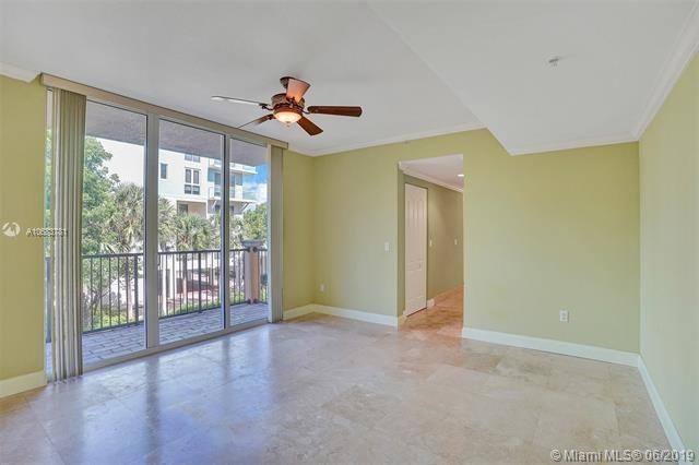 1 Ocean Boulevard for Sale - 101 S Ocean Dr, Unit 306, Deerfield Beach 33441, photo 17 of 51