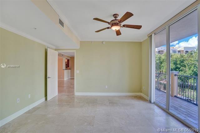 1 Ocean Boulevard for Sale - 101 S Ocean Dr, Unit 306, Deerfield Beach 33441, photo 20 of 51