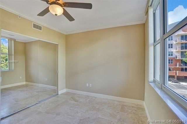 1 Ocean Boulevard for Sale - 101 S Ocean Dr, Unit 306, Deerfield Beach 33441, photo 31 of 51