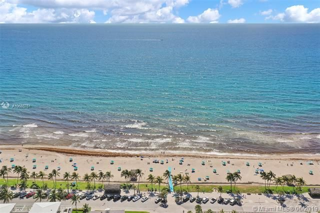 1 Ocean Boulevard for Sale - 101 S Ocean Dr, Unit 306, Deerfield Beach 33441, photo 45 of 51