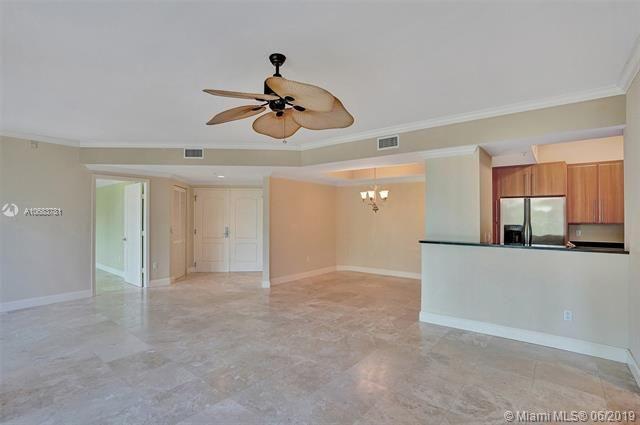 1 Ocean Boulevard for Sale - 101 S Ocean Dr, Unit 306, Deerfield Beach 33441, photo 9 of 51