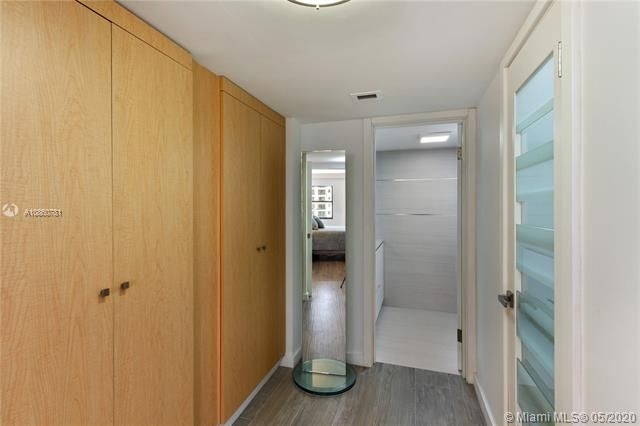 Summit for Sale - 1201 S Ocean Dr, Unit 1005N, Hollywood 33019, photo 10 of 37