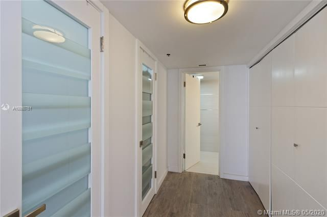 Summit for Sale - 1201 S Ocean Dr, Unit 1005N, Hollywood 33019, photo 14 of 37