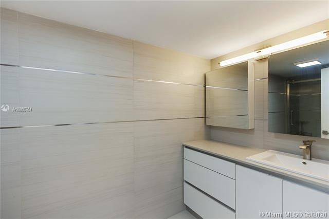 Summit for Sale - 1201 S Ocean Dr, Unit 1005N, Hollywood 33019, photo 15 of 37