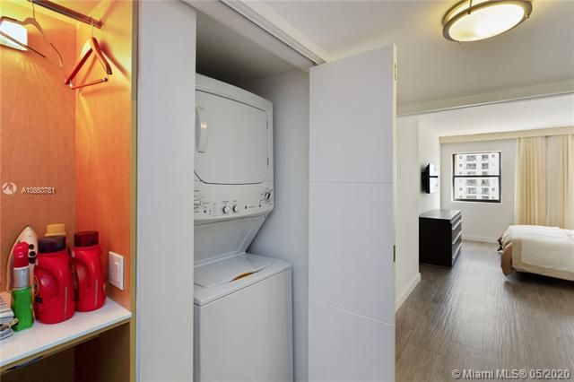 Summit for Sale - 1201 S Ocean Dr, Unit 1005N, Hollywood 33019, photo 16 of 37