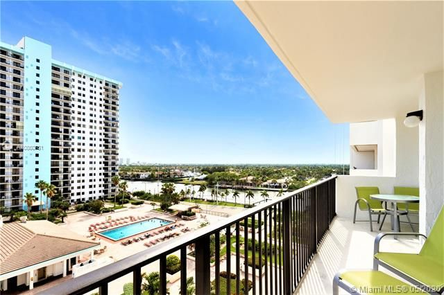 Summit for Sale - 1201 S Ocean Dr, Unit 1005N, Hollywood 33019, photo 2 of 37