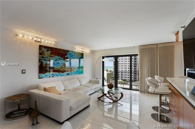 Summit for Sale - 1201 S Ocean Dr, Unit 1005N, Hollywood 33019, photo 3 of 37