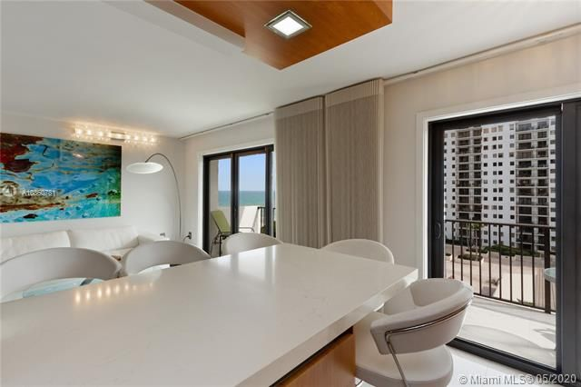 Summit for Sale - 1201 S Ocean Dr, Unit 1005N, Hollywood 33019, photo 4 of 37