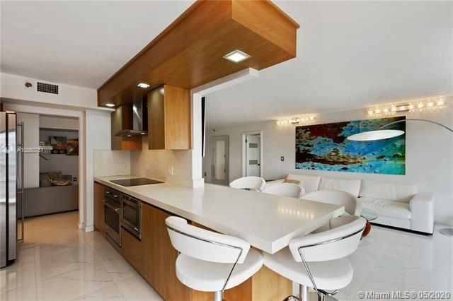 Summit for Sale - 1201 S Ocean Dr, Unit 1005N, Hollywood 33019, photo 6 of 37