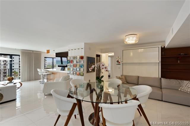 Summit for Sale - 1201 S Ocean Dr, Unit 1005N, Hollywood 33019, photo 7 of 37