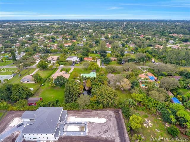 Chambers Land Co Sub for Sale - 5031 SW 170th Ave, Southwest Ranches 33331, photo 12 of 32