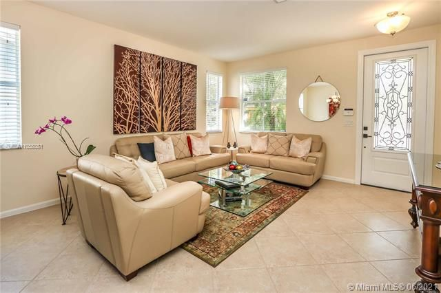 Riviera Isles for Sale - 5372 SW 155th Ave, Miramar 33027, photo 12 of 34