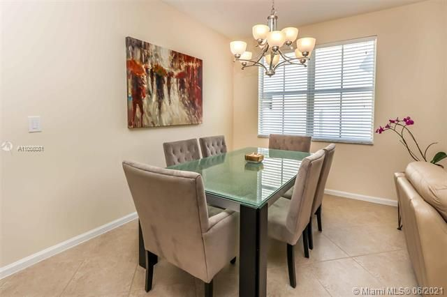 Riviera Isles for Sale - 5372 SW 155th Ave, Miramar 33027, photo 13 of 34