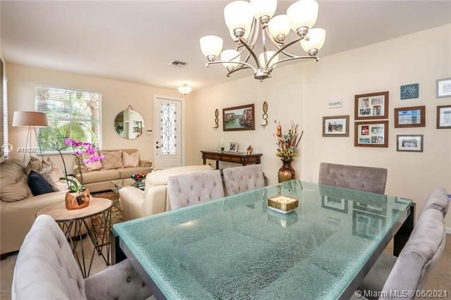 Riviera Isles for Sale - 5372 SW 155th Ave, Miramar 33027, photo 14 of 34