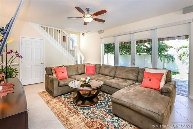 Riviera Isles for Sale - 5372 SW 155th Ave, Miramar 33027, photo 17 of 34