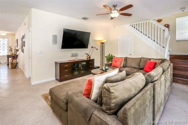 Riviera Isles for Sale - 5372 SW 155th Ave, Miramar 33027, photo 18 of 34