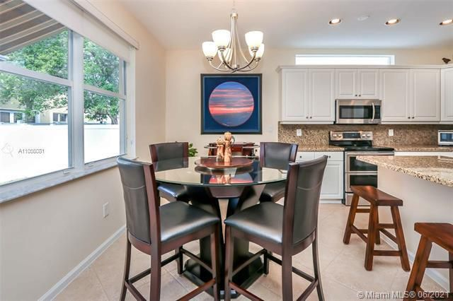 Riviera Isles for Sale - 5372 SW 155th Ave, Miramar 33027, photo 19 of 34