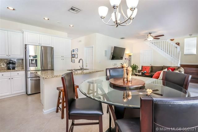 Riviera Isles for Sale - 5372 SW 155th Ave, Miramar 33027, photo 20 of 34