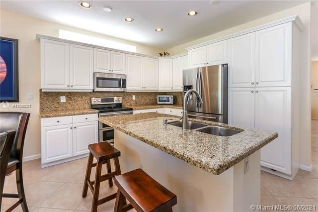 Riviera Isles for Sale - 5372 SW 155th Ave, Miramar 33027, photo 21 of 34